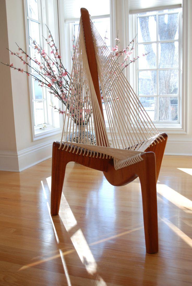 Furniture Design Golden Ratio 52 best golden ratio! images on pinterest | architecture, golden