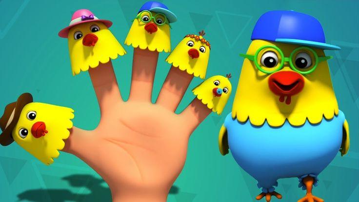 poules famille doigt | Poésies pour enfants | rimes bébé | Hens Finger F...poules famille doigt | Poésies #pourenfants | #rimesbébé | Hens Finger Family | Baby Videos #hensfingerfamily #enfants #lesenfantsrimes #préscolaire #comptines #éducatif #apprentissage #parenting #kidslearning #kidsvideos #kindergarten #frenchrhyme#kidsrhyme#3drhymes#compilation #Farmeesfrancaise