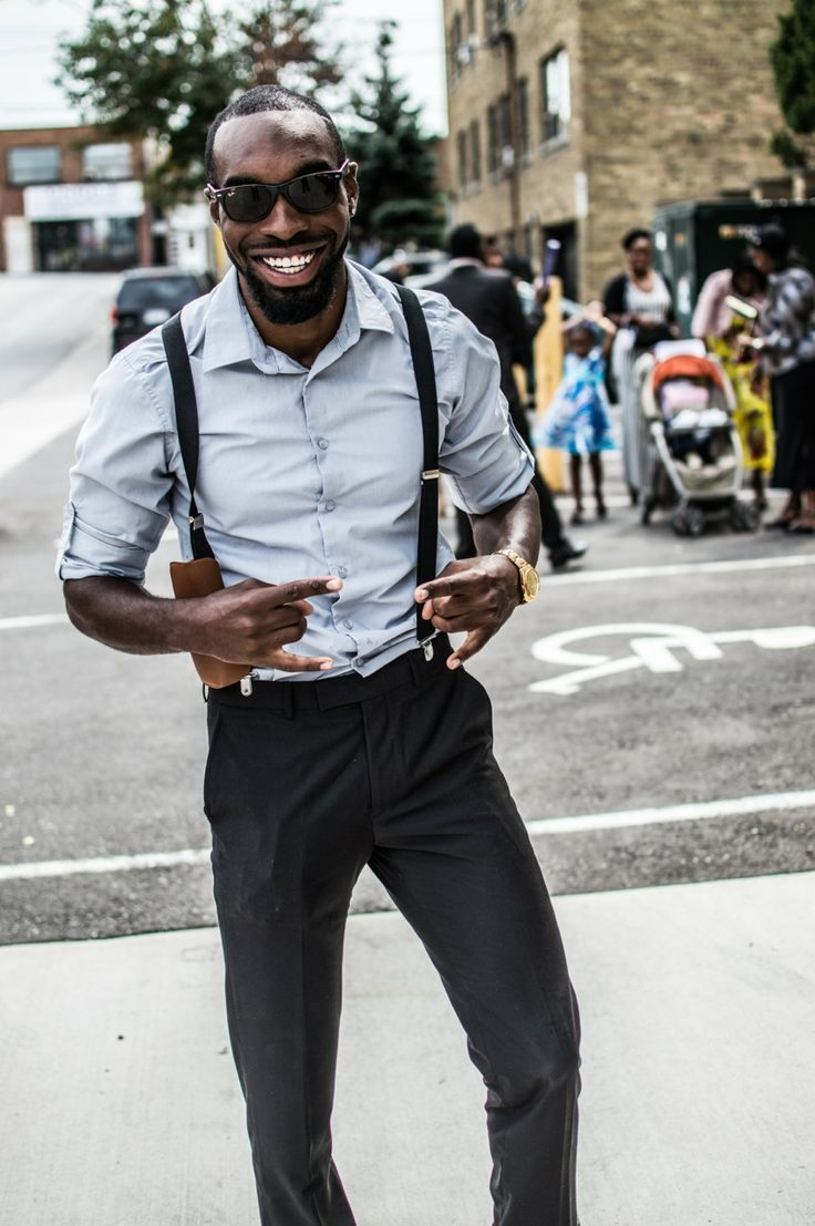 296 Best Black Men 39 S Fashion Images On Pinterest