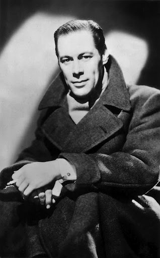 Rex Harrison: Movies Stars, Rex Harrison, Famous People, Actor Dead, Silver Screens, Classic Movies, Classic Hollywood, Rexharrison, Henry Higgins