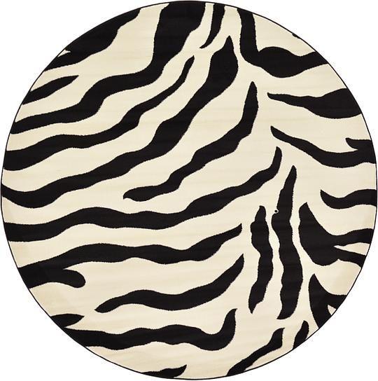 309 Best Carpet Rugs Wood Amp Tile Images On Pinterest