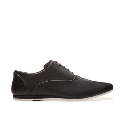 SLIM CUÑA - Zapatos - Zapatos - Hombre - ZARA Colombia