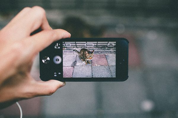 iphone-photography-by-sam-alive-reveals-hidden-landscapes-designboom-11.jpg