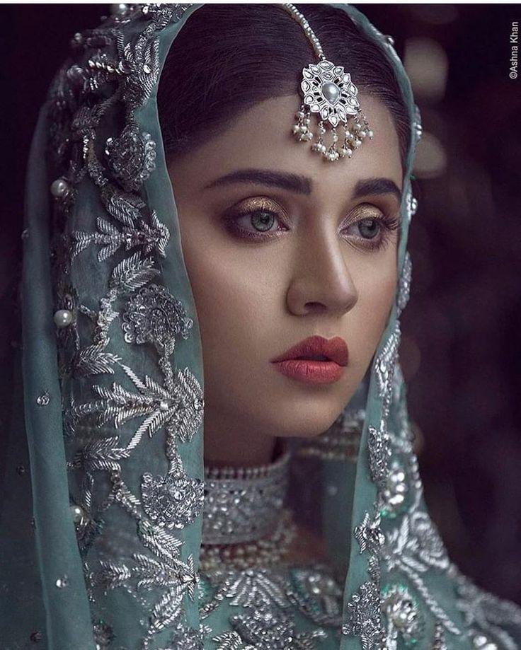 Kohinoor Indian Fashion N Beauty Brisbane: #suit #indian #pakistani #punjabi #traditional #embroidery