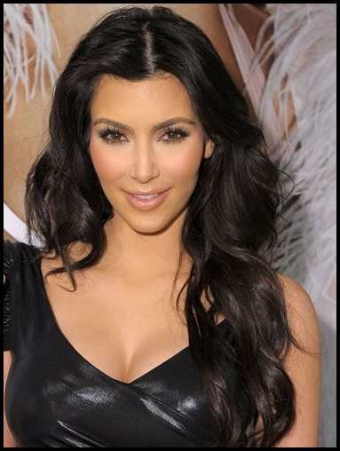 Hair and Makeup Guys Like - What Hairstyles and Makeup Do ...