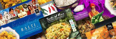 #food  #packaging #design