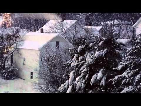 Karácsonyi megamix - YouTube