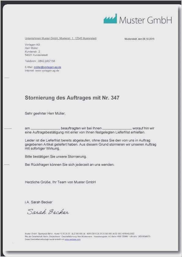 Kundigung Sportverein Kind Vorlage 20 Erstaunlich Diese Konnen Adaptieren In Microsoft Word In 2020 Lebenslauf Vorlagen Kundigung
