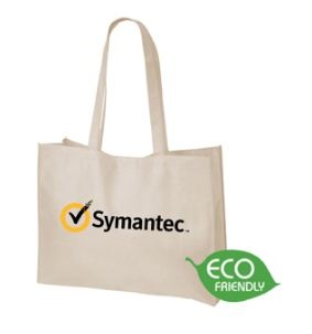 Eco friendly branded bags - stylish and environmentally friendly! Find us on facebook at https://www.facebook.com/JNLondon