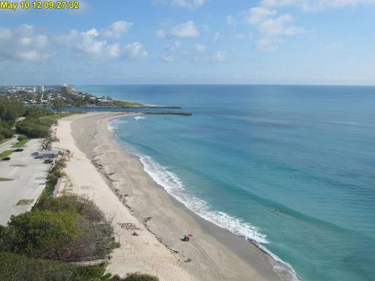 High Tide Times Palm Beach Fl