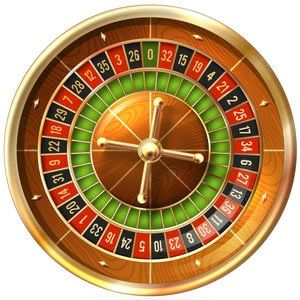 a guide to the top roulette casinos online