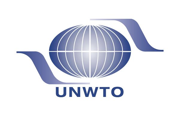 Greece Submits Candidacy for UNWTO Executive Council Position.