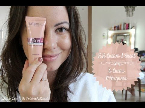 Super Resenha BB Cream - Dermage, Holika Holika, Skin79, Missha e The Face Shop - YouTube