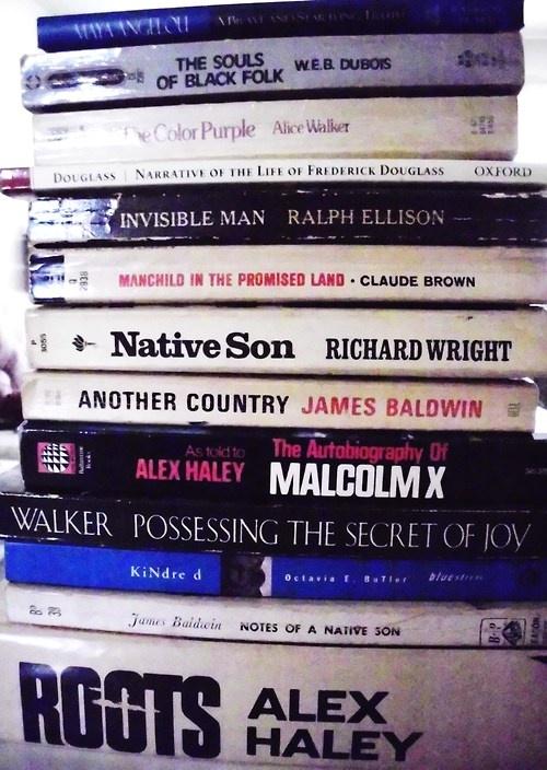 quotes classic literature | ... books reading classics american literature african american literature