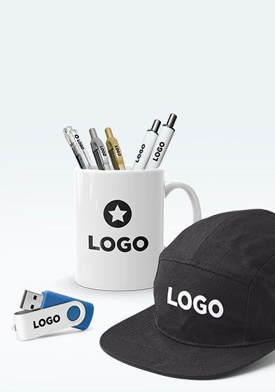 b Conzept – køb firmagaver, firmatøj og reklameartikler her