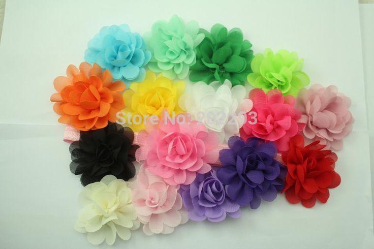 Дешевое Волосы цветы симпатичные довольно стиль, Купить Качество Аксессуары для волос непосредственно из китайских фирмах-поставщиках:                Волосы цветы милые довольно стиль         .     V     Очень красивый дизайн, высокое качество