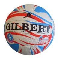 NSW Swifts Size 5 Ball