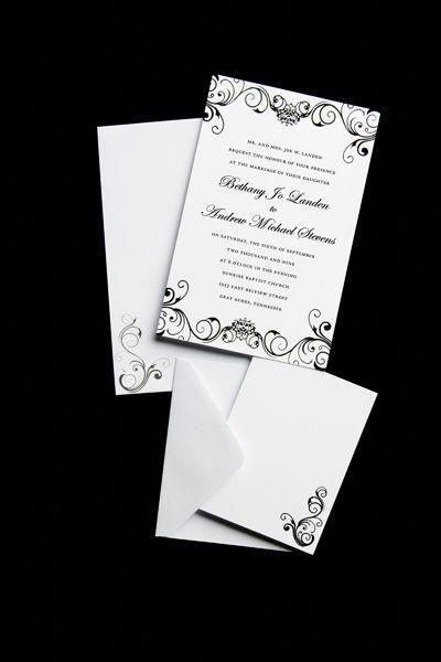 Templates Wedding Departments Hobby Lobby Hobby Lobby