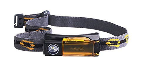 Special Offers - Fenix HL10 Headlamp Orange - In stock & Free Shipping. You can save more money! Check It (April 21 2016 at 02:46PM) >> http://flashlightusa.net/fenix-hl10-headlamp-orange/