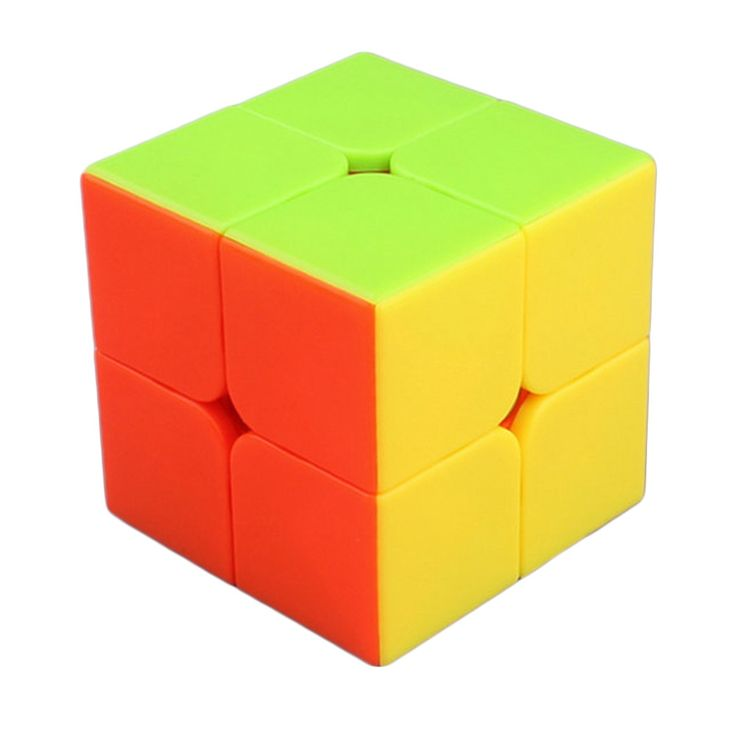 NOT SOLD IN STORES. GET IT BEFORE THEY'RE GONE!! CLICK 'BUY IT NOW' TO GET YOURS! Order Number: 2x2x2 Age Range: 5-7 Years,8-11 Years,12-15 Years,Grownups,> 6 years old,> 8 years old Type: Puzzle Cube