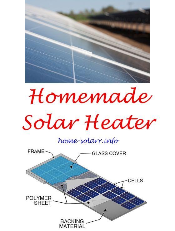 Create Solar Panel Solar Power House Solar Technology Solar Installation