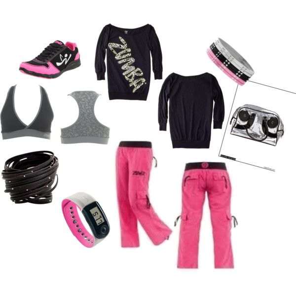 Zumba Class | Workout shirts | Pinterest | Workout Workout ideas and Workout motivation