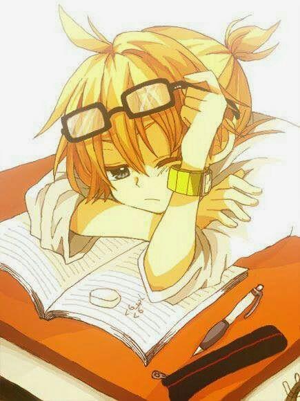#wattpad #fanfic Rin es una chica que no puede declararse a su mejor amigo. Len es un chico que siempre es rechazado y no ve a quien tiene a su lado. ¿Cual de los dos tiene mala suerte en el amor? (Mi primer Fic espero les guste :D)