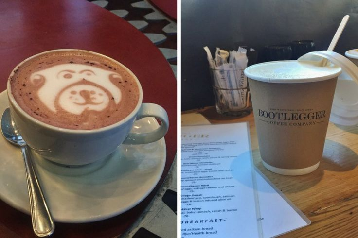 It's the battle of Cape Town Coffee Shops! Truth Coffee versus Bootlegger Coffee Company. Coffee culture is big in Cape Town and these two coffee shops are firm favourites amongst Cape Town coffee lovers. Click to read which Cape Town cafe wins the battle!