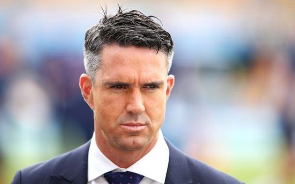 Kevin Pietersen faces severe backlash from fans for his tweet against the England team