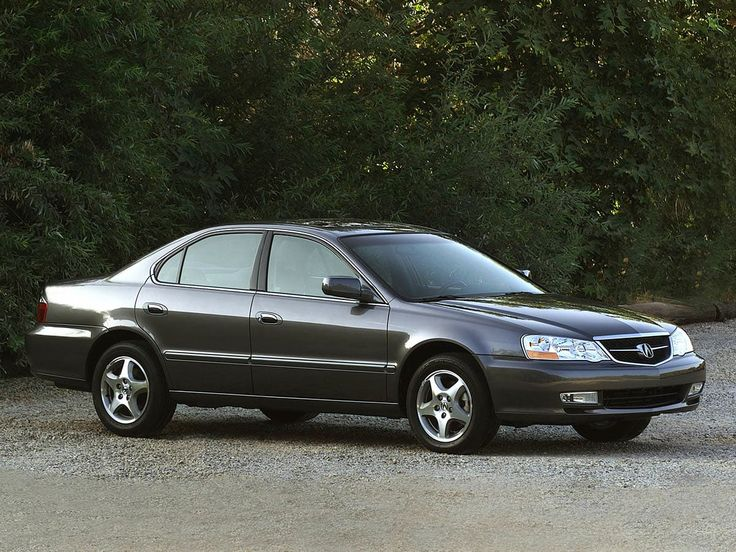 10 Best Used Cars Under 5,000 Acura cars, Used cars