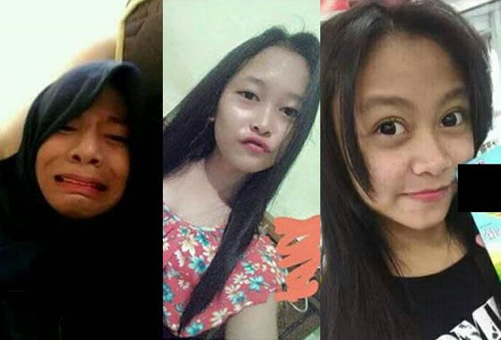 Status Kids Zaman Now di Facebook Yang Bikin Miris