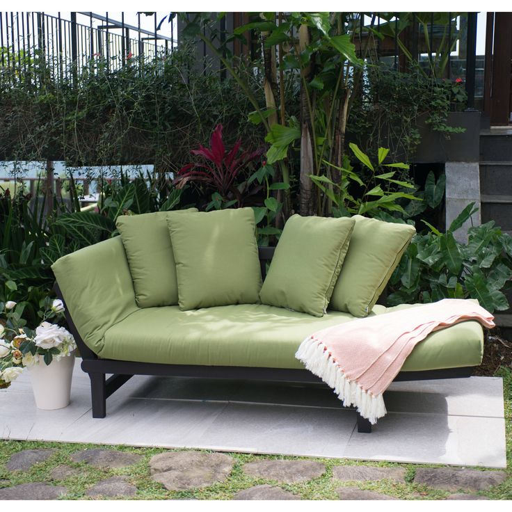 Futon Outdoor Furniture - Americas Best Furniture Check more at http://cacophonouscreations.com/futon-outdoor-furniture/