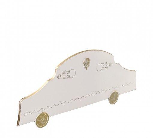 Sultan Leesésgátló #gyerekbútor #bútor #desing #ifjúságibútor #cilekmagyarország #dekoráció #lakberendezés #termék