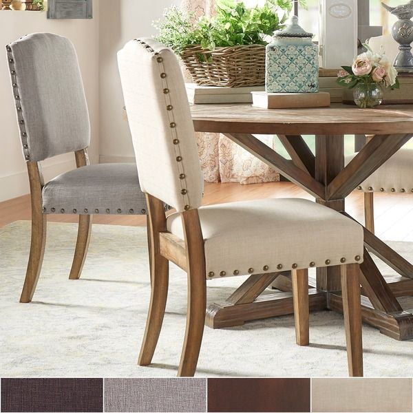 11 best Dining Room Chairs images on Pinterest | Chairs, Dining ...