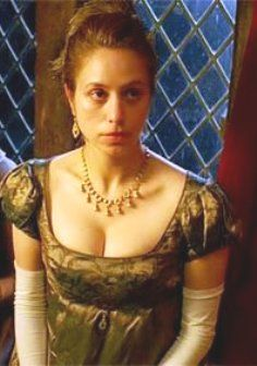 jodhi may filmsjodhi may imdb, jodhi may, jodhi may game of thrones, jodhi may last of the mohicans, jodhi may and eric schweig, jodhi may photos, jodhi may actress, jodhi may instagram, jodhi may films, jodhi may hot, jodhi may love life, jodhi may husband, jodhi may strike back, jodhi may twitter
