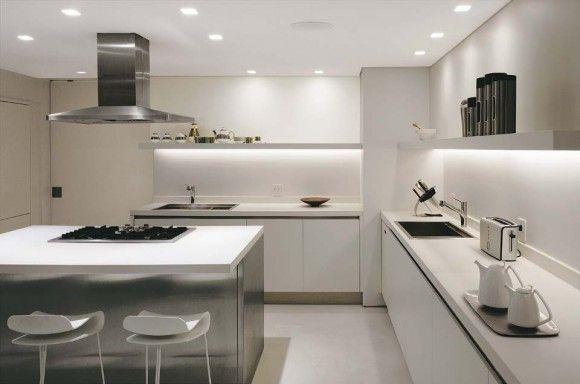 luces-cocina_AXIOMA-ARQUITECTURA-INTERIOR-e1375559467496.jpg (580×384)