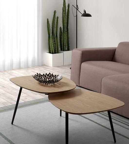 Les Meilleures Idées De La Catégorie Cdiscount Table Basse Sur - Cdiscount table ronde pour idees de deco de cuisine