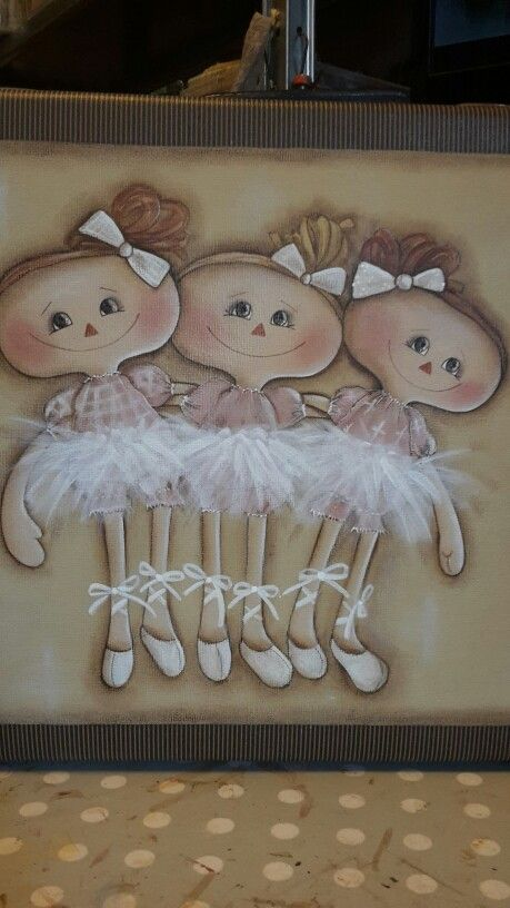 1167 best MADERA COUNTRY images on Pinterest | Wood paintings, Child ...