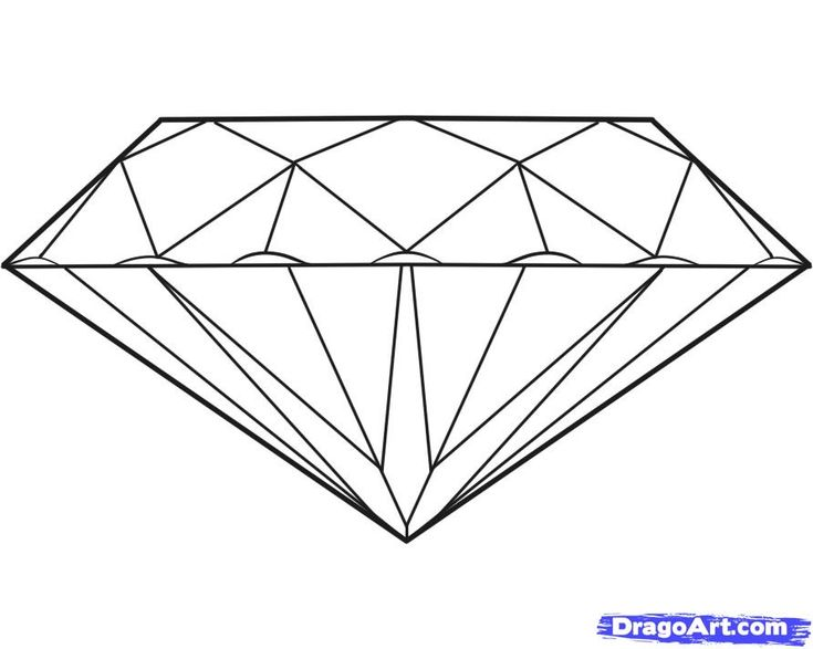 даже картинки кристаллов поэтапно понять, есть
