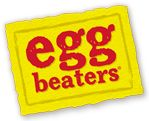 Egg Beaters :: With Real Eggs :: Smart Solution  | Great Taste