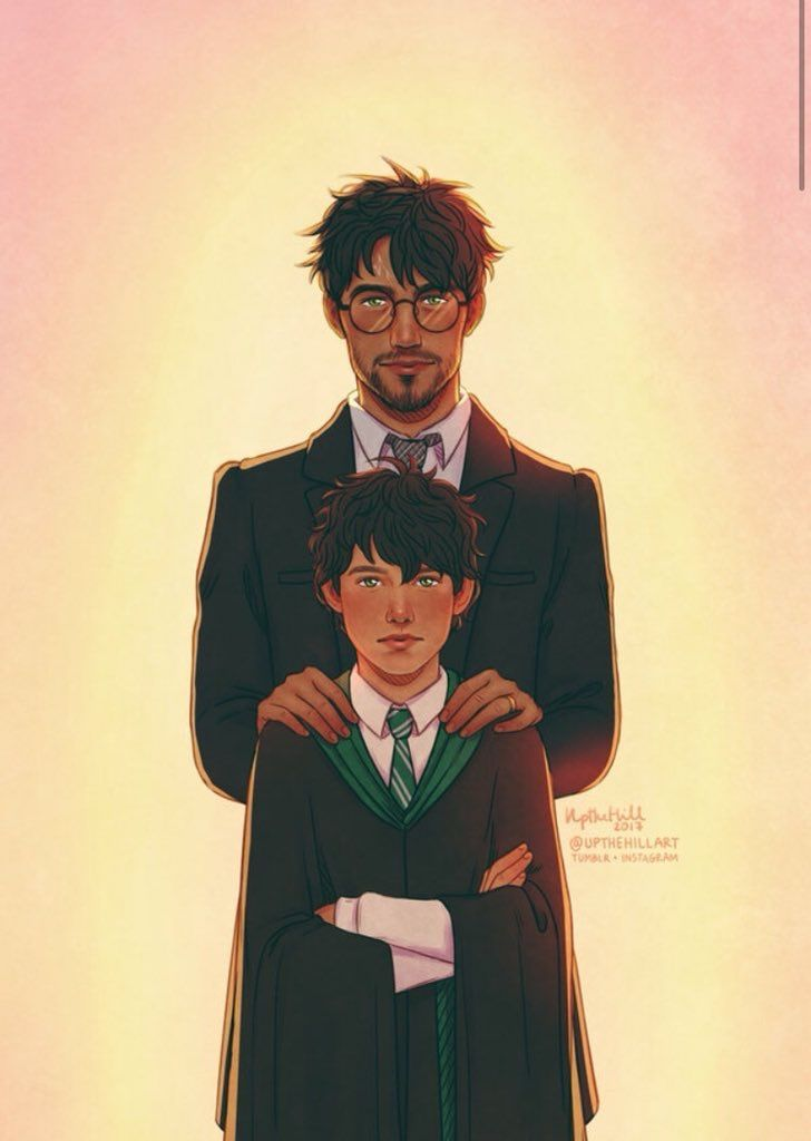 Pin By Fanfiction Recommendations Ll On Art Harry Potter Harry Potter Drawings Harry Potter Artwork Harry Potter Universal