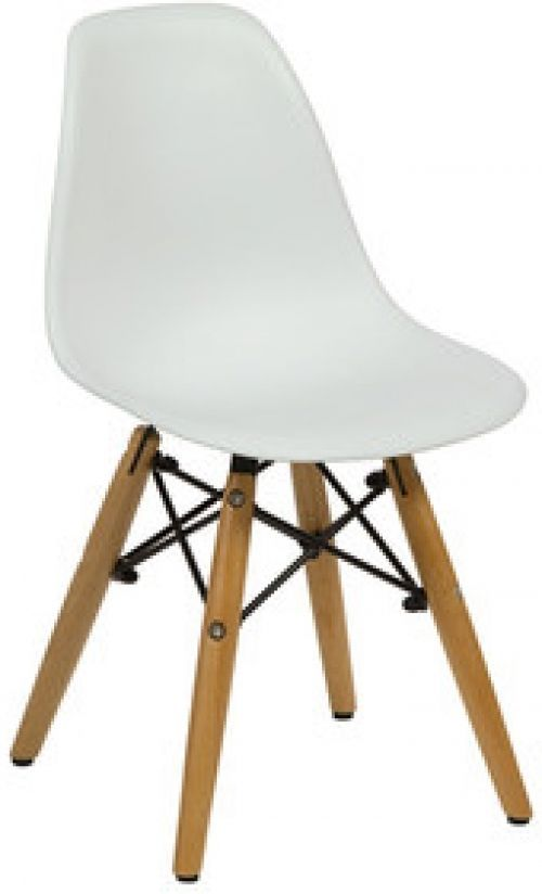 Designer Dining Chair White Modern Kitchen Side Furniture Room New Stylish   Grab this Great Offer. Check LUXURY HOME BRANDS and get this Opportunity Now!