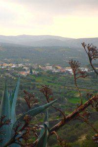 Vakantie+op+Kreta+2017