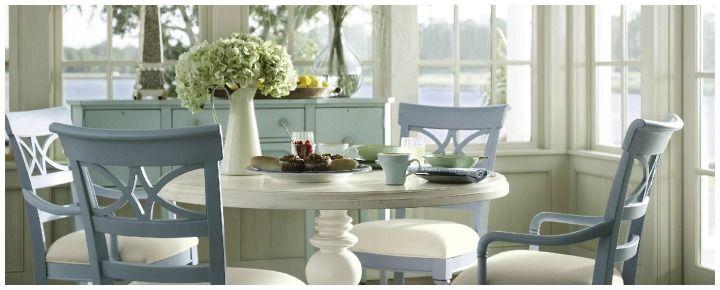 easing slider stanley furniture