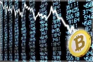 "Bitcoin: la ""burbuja perfecta""."