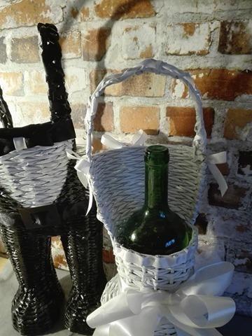 http://sindarin.bazarek.pl/opis/9230564/kosze-slubne-na-wino-i-kieliszki-wiklina-papierowa-recznie-robiony-na-zamowienie.html