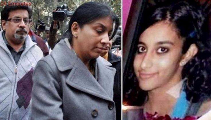 Aarushi Talwar murder case: Parents acquitted