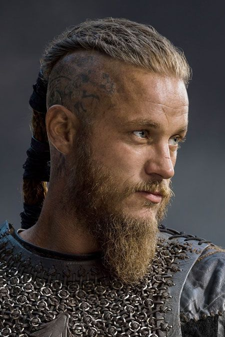 les 25 meilleures id es de la cat gorie coupe de cheveux ragnar lothbrok sur pinterest acteur. Black Bedroom Furniture Sets. Home Design Ideas