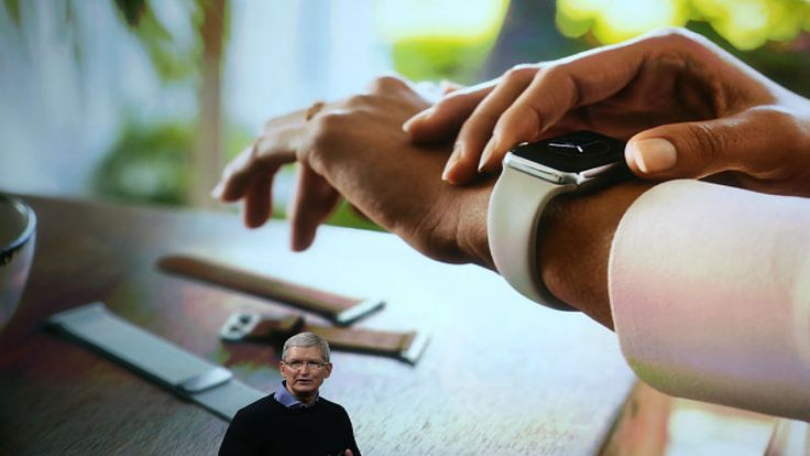 Apple Watch Series 1: Few Specs But Great In Value : It was easy to miss some announcements in Apple's barrage of bulletins in the past this month, but the Apple Watch Series 1 is without a doubt a specific product from the (now-extinct) 1st-generation Apple Watch. Here are some things we should know. The …