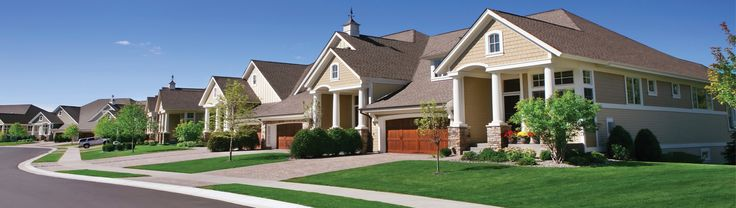 LEC provide roofing, vinyl siding, guttering protection, vinyl replacement windows, and ceiling/sheetrock repair for Lincolnton NC and the surrounding area. http://larryeller.com/